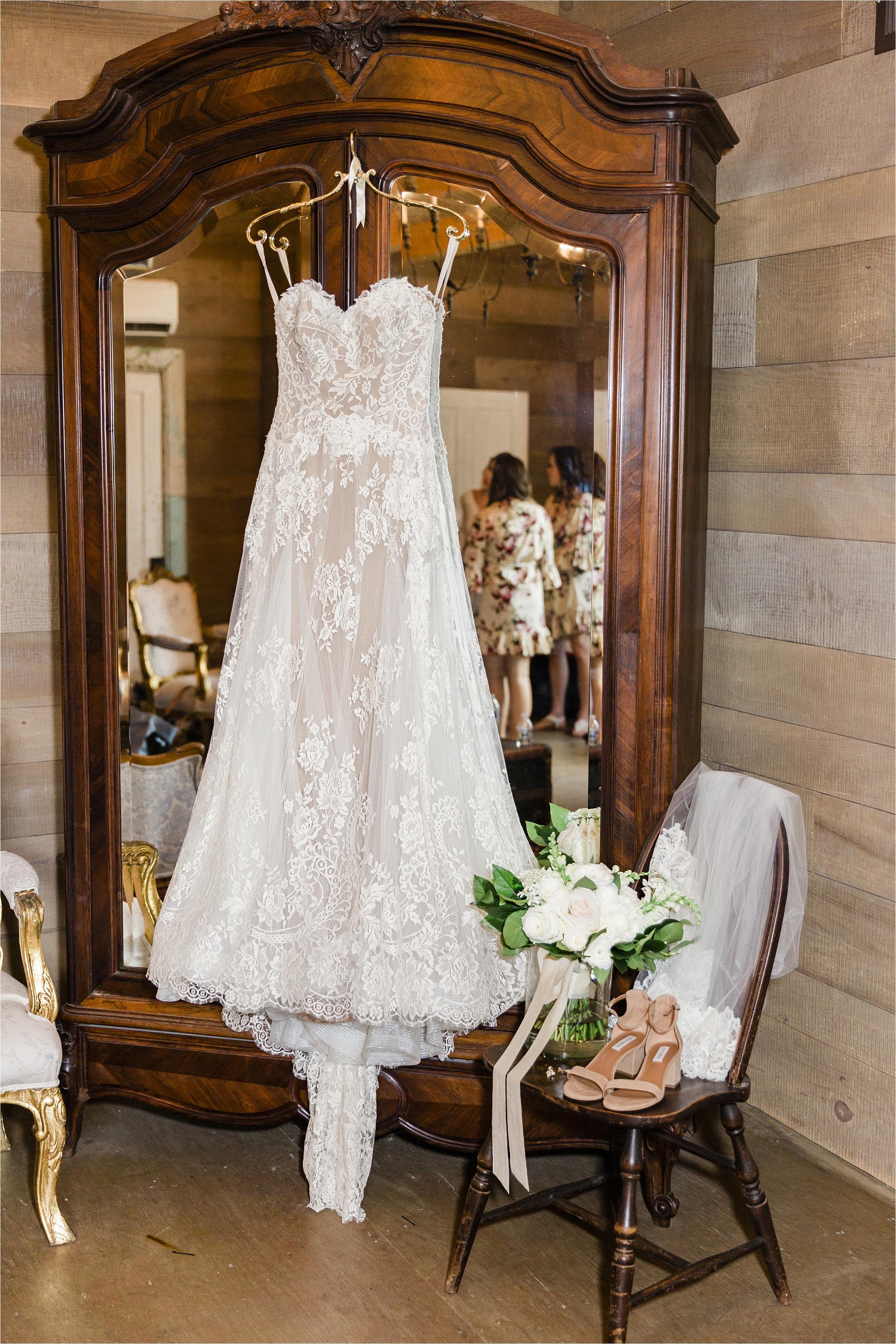 Birmingham wedding photographer_0012.jpg