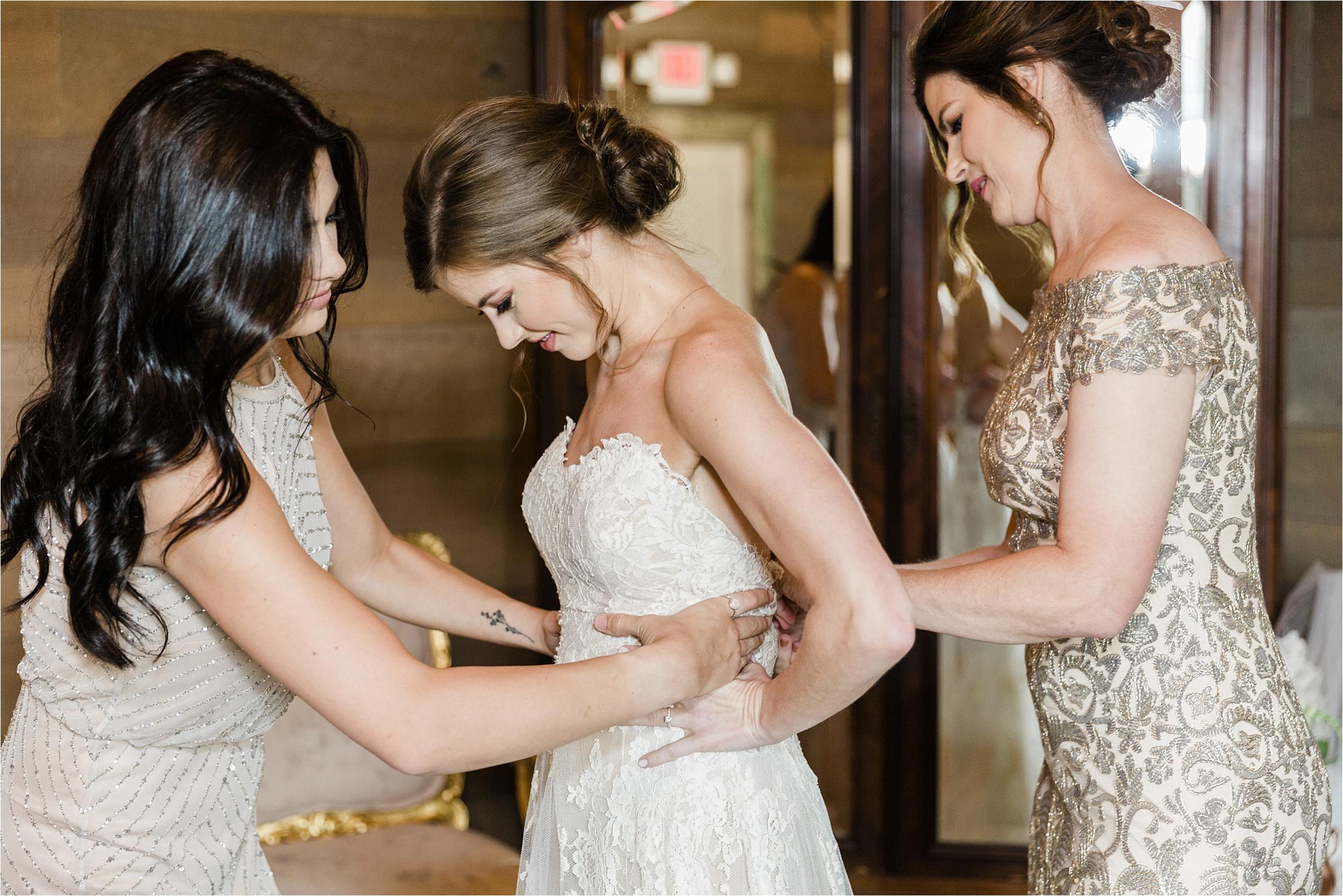 Birmingham wedding photographer_0014.jpg