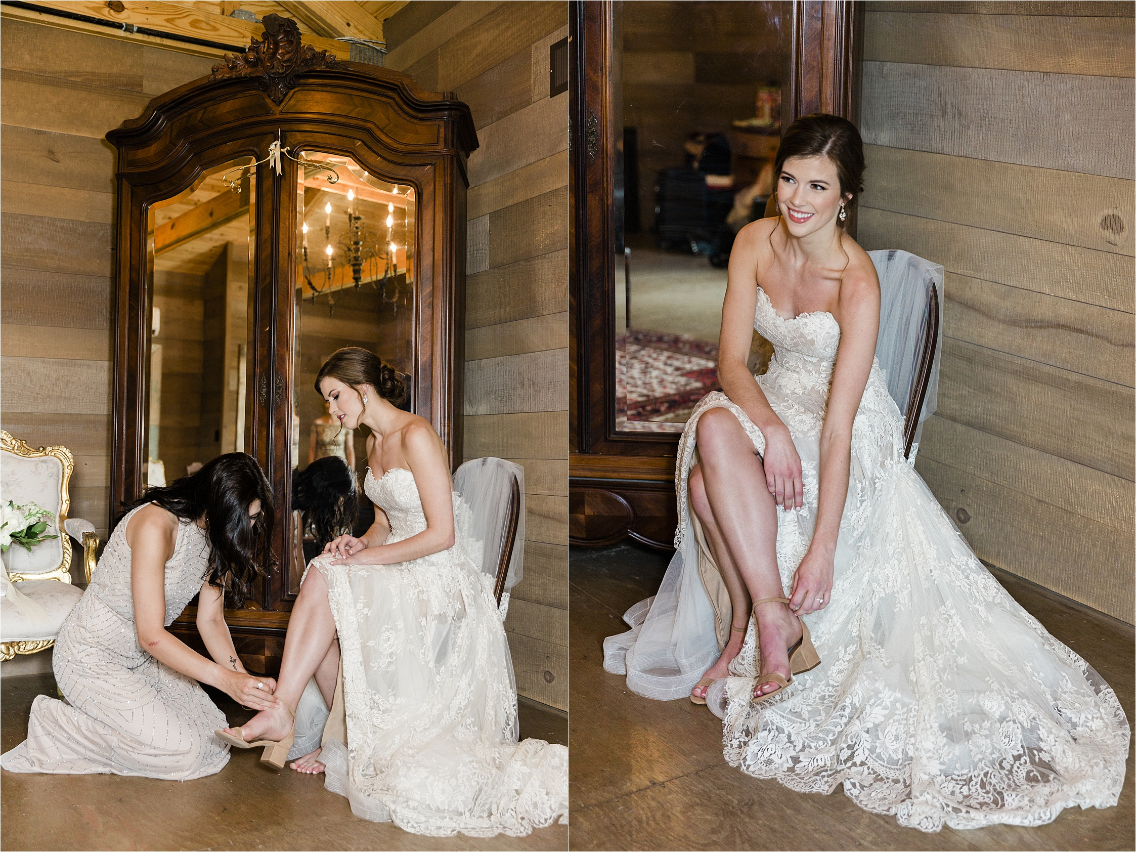 Birmingham wedding photographer_0016.jpg