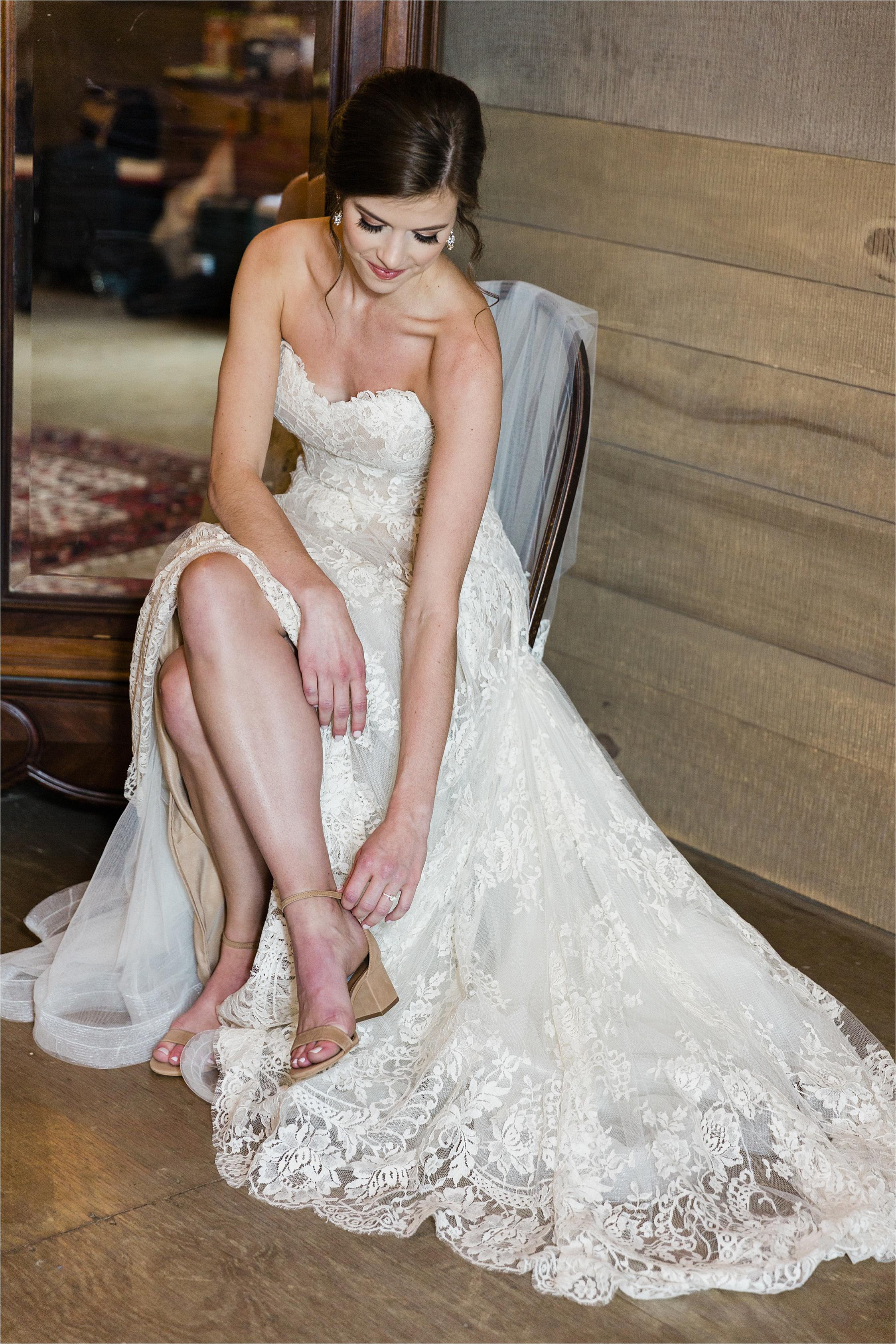 Birmingham wedding photographer_0017.jpg