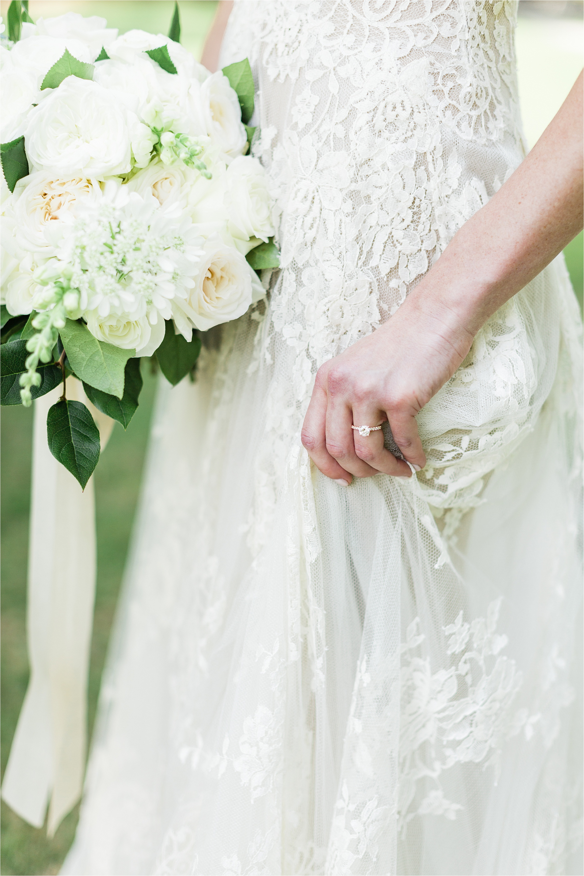 Birmingham wedding photographer_0023.jpg
