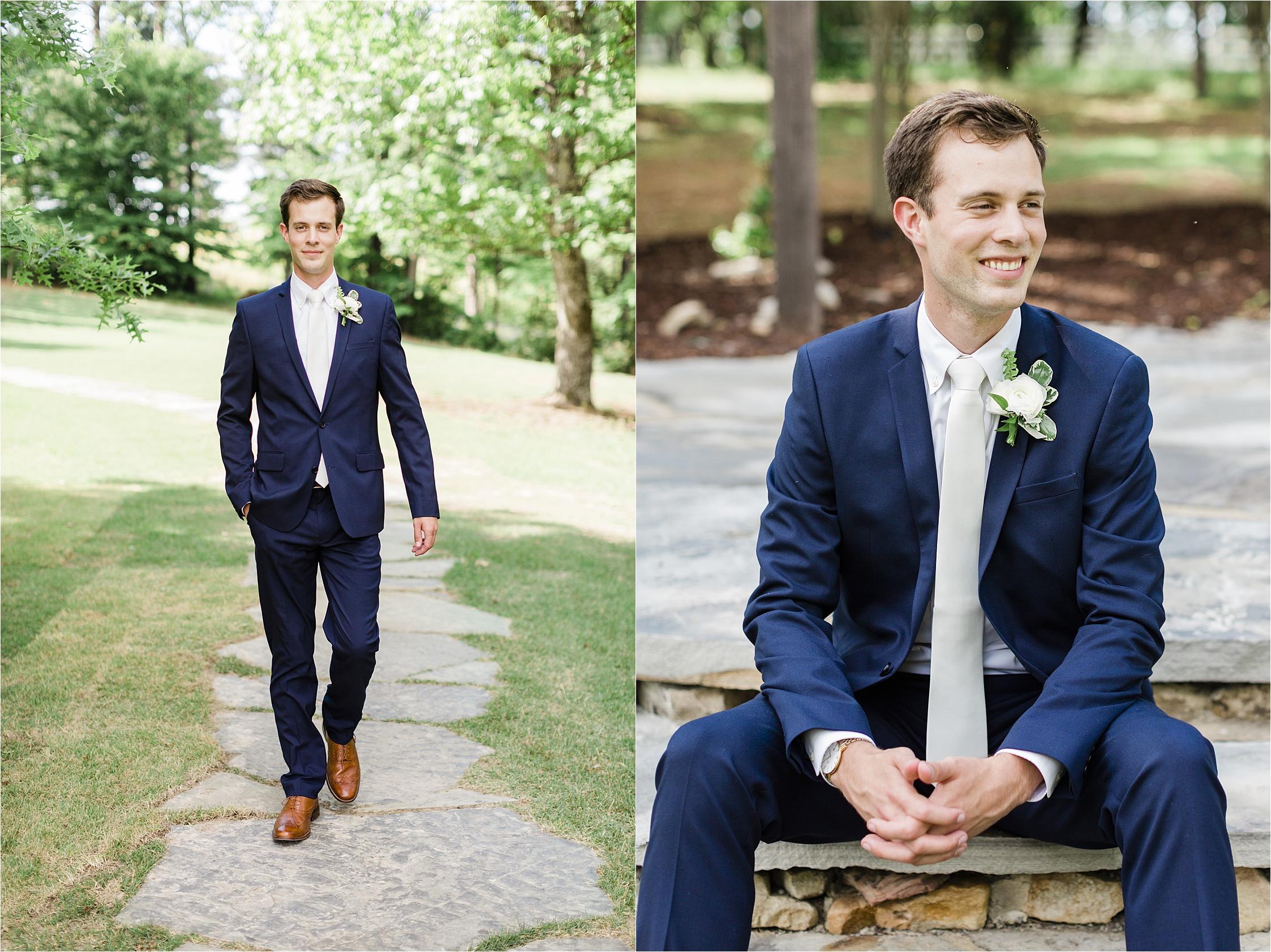 Birmingham wedding photographer_0032.jpg