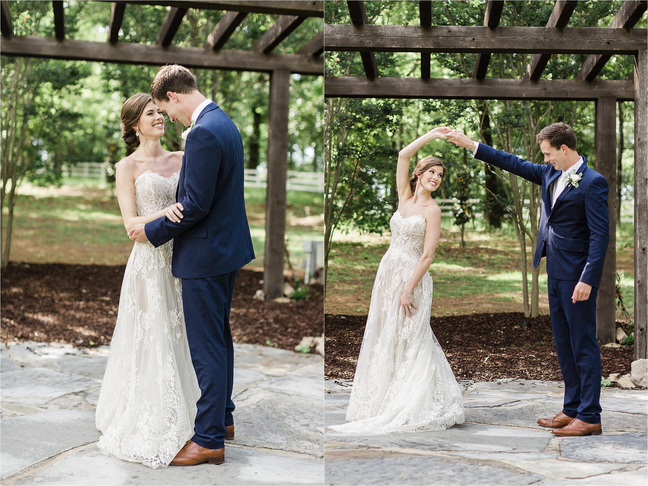Birmingham wedding photographer_0036.jpg