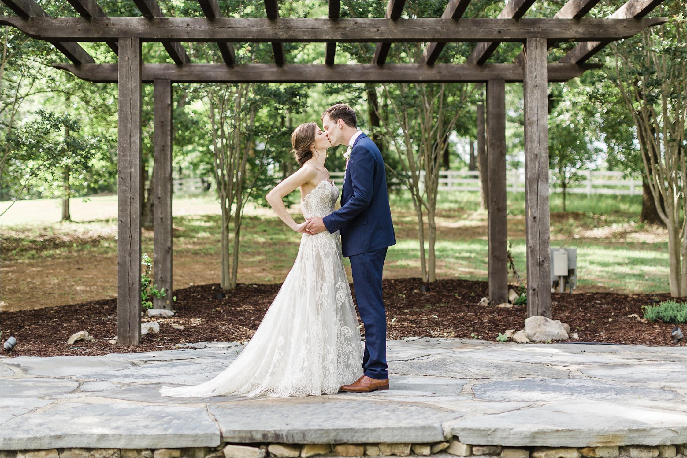 Birmingham wedding photographer_0037.jpg