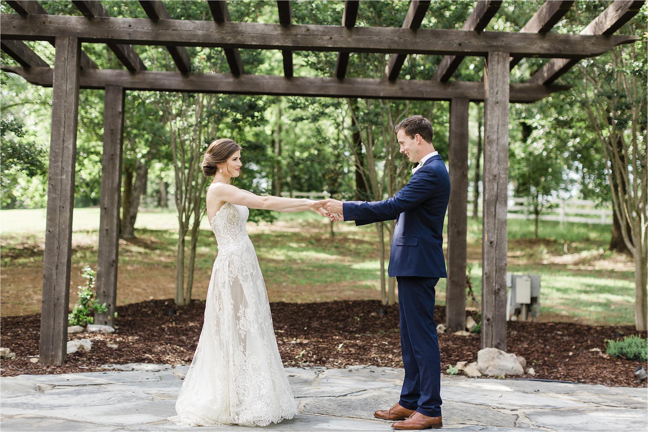 Birmingham wedding photographer_0039.jpg