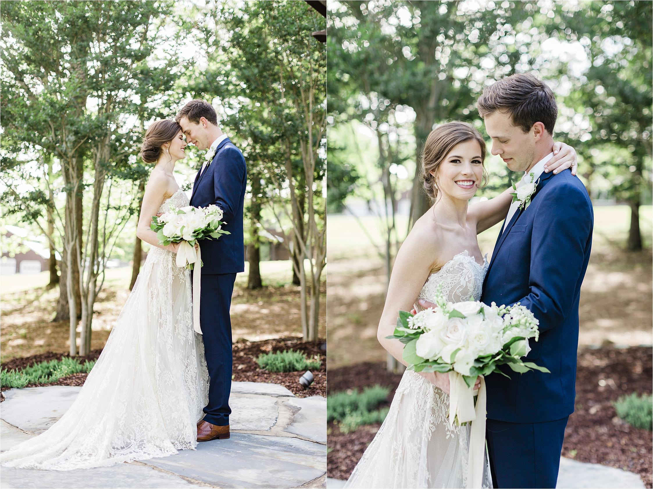 Birmingham wedding photographer_0040.jpg