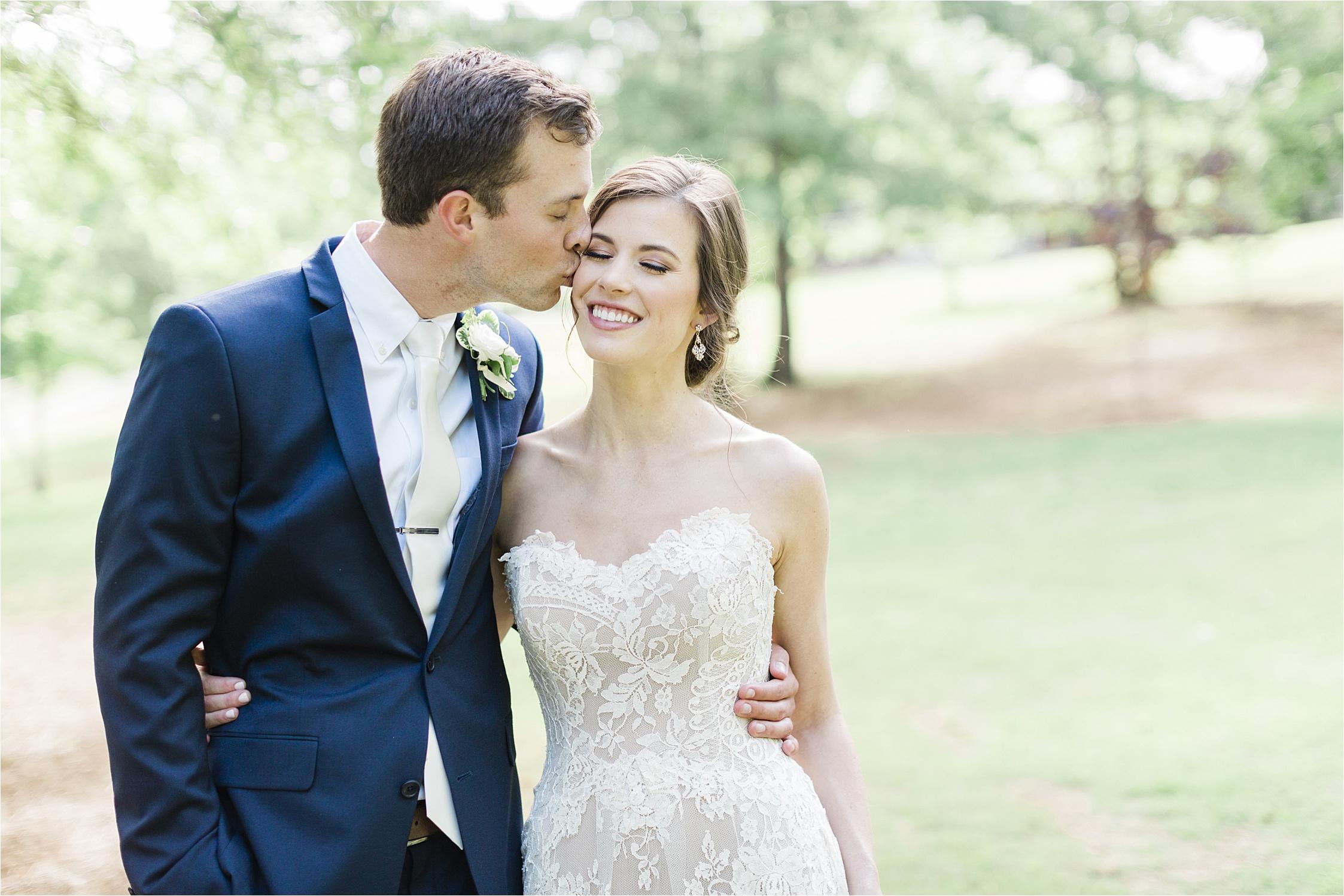 Birmingham wedding photographer_0045.jpg