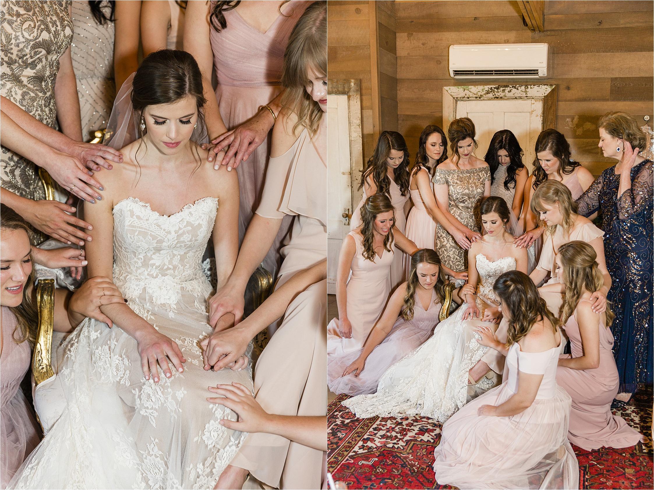 Birmingham wedding photographer_0059.jpg