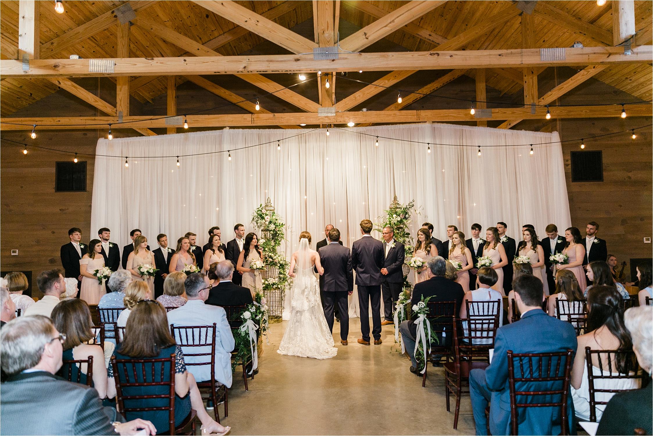 Birmingham wedding photographer_0063.jpg