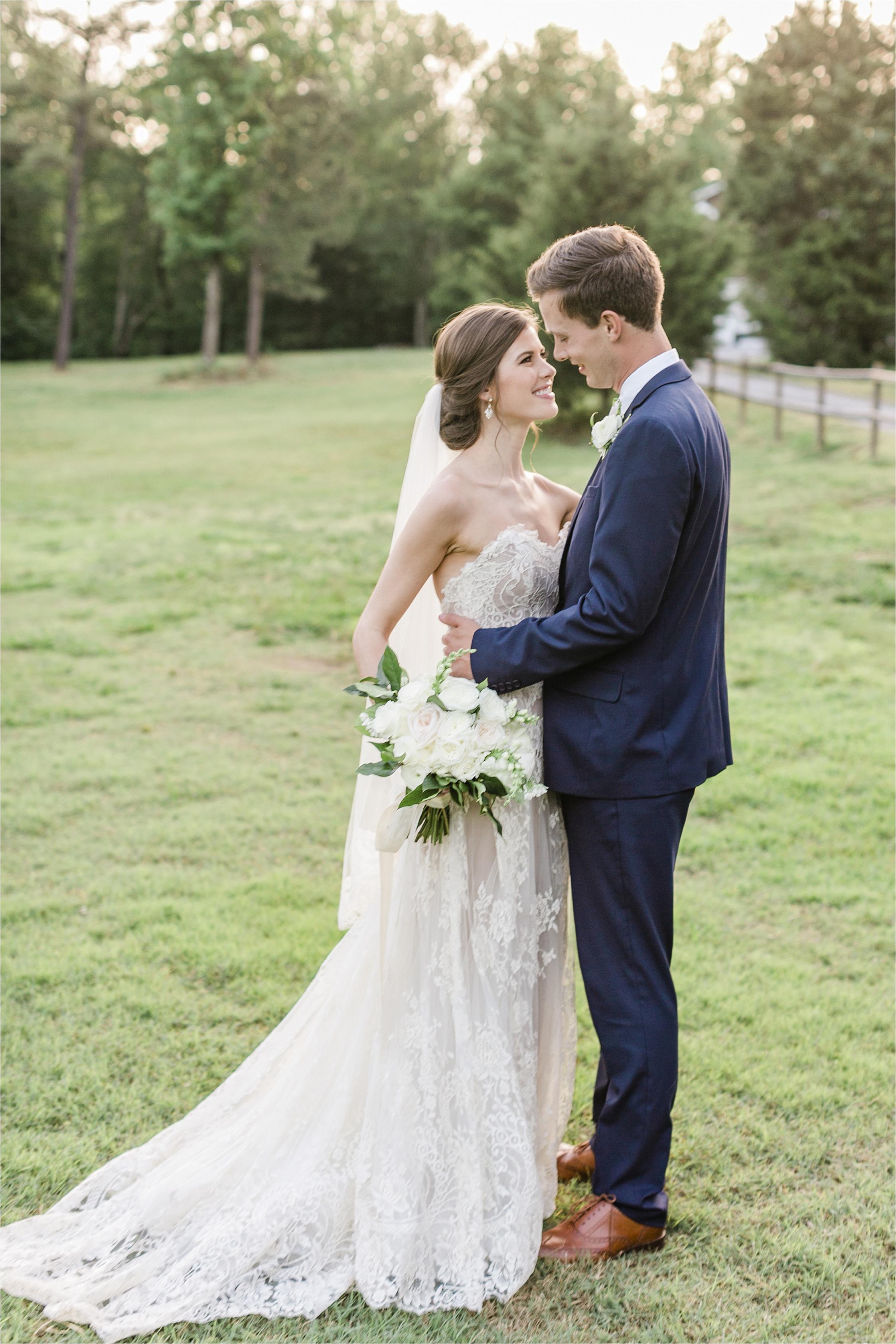 Birmingham wedding photographer_0067.jpg