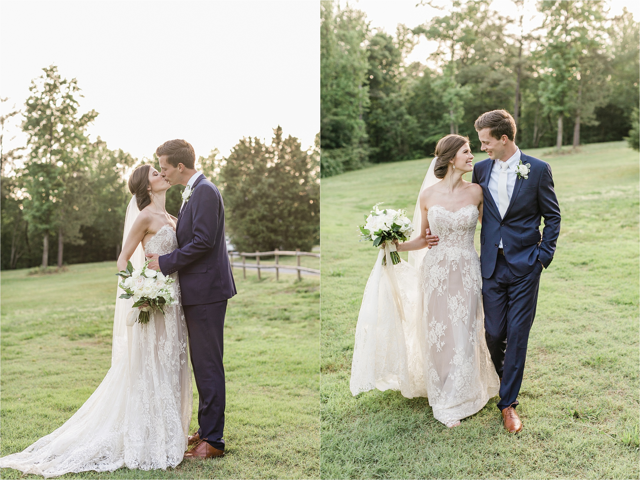 Birmingham wedding photographer_0068.jpg