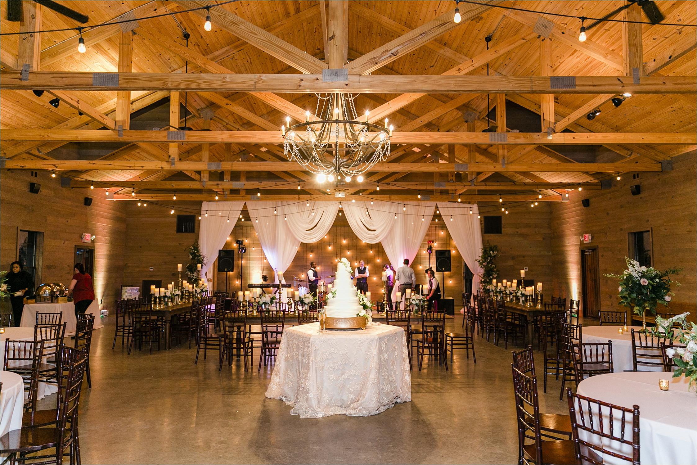 Birmingham wedding photographer_0069.jpg