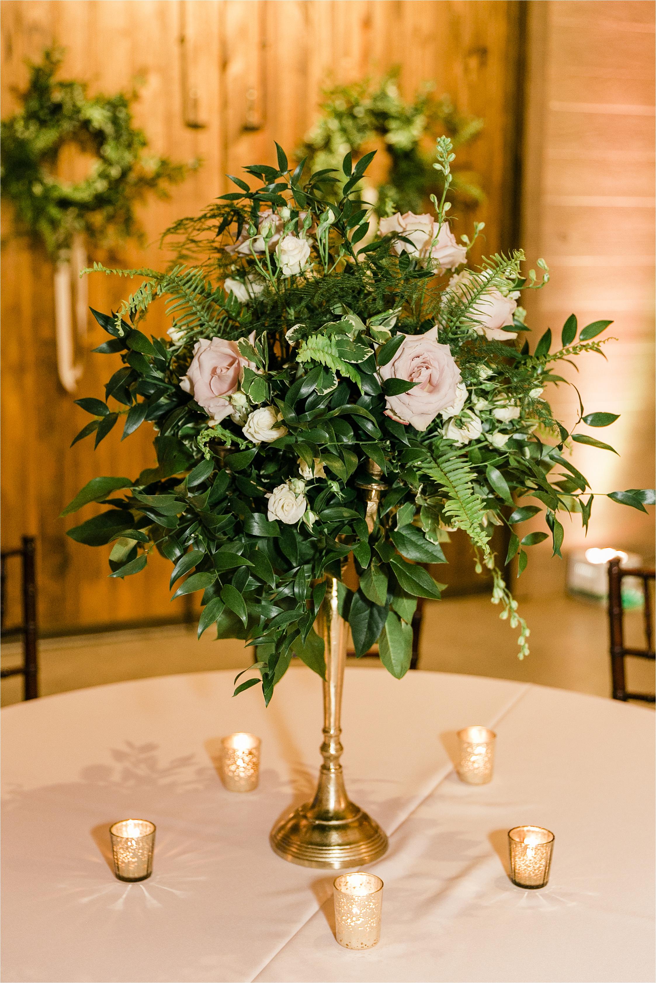 Birmingham wedding photographer_0071.jpg