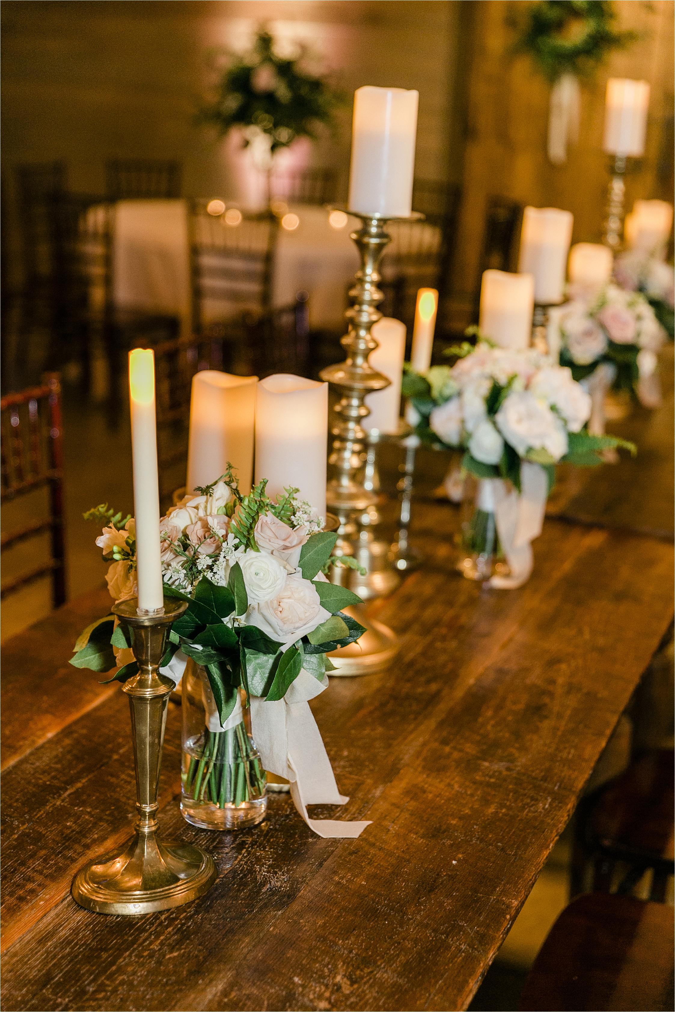 Birmingham wedding photographer_0073.jpg