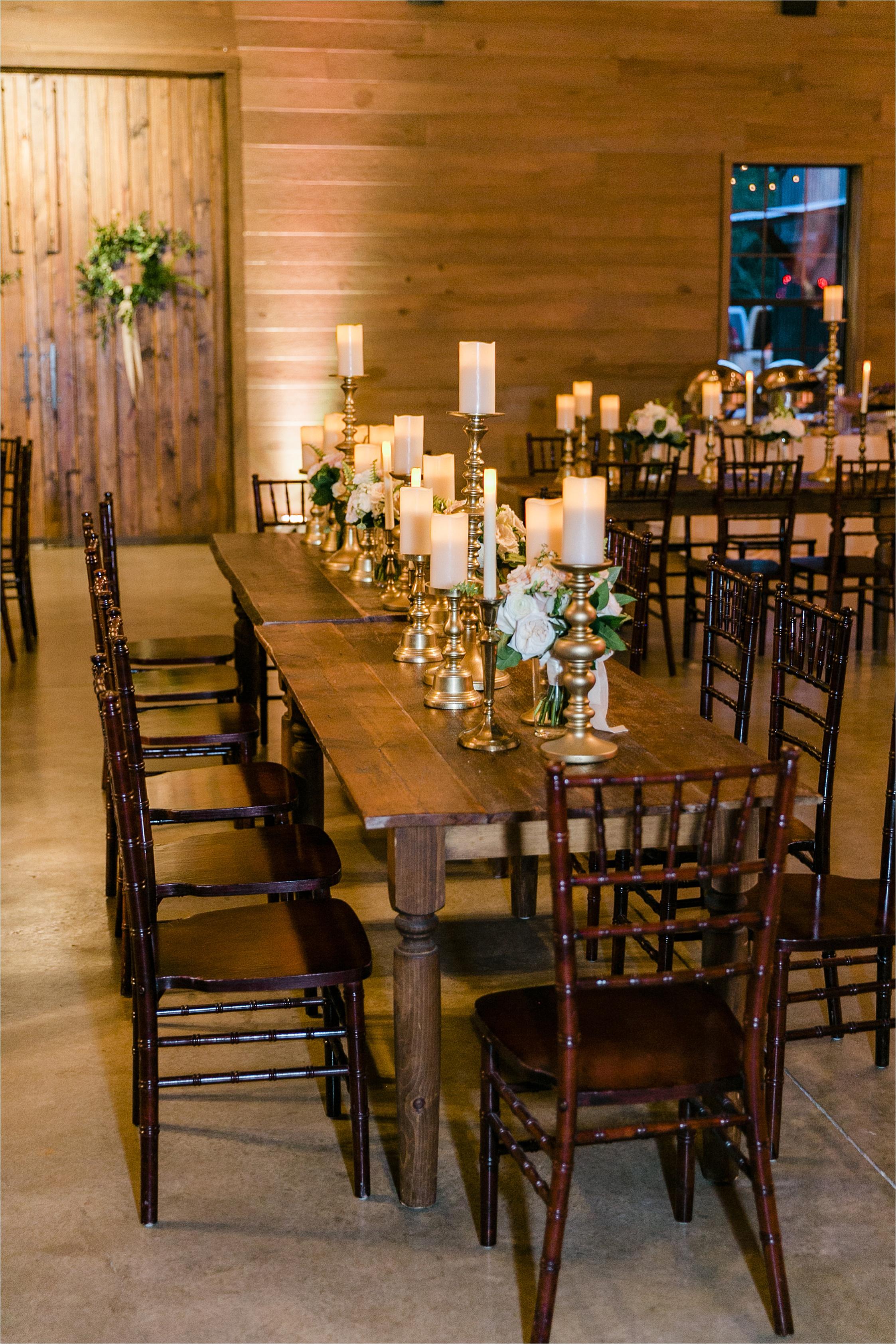Birmingham wedding photographer_0075.jpg
