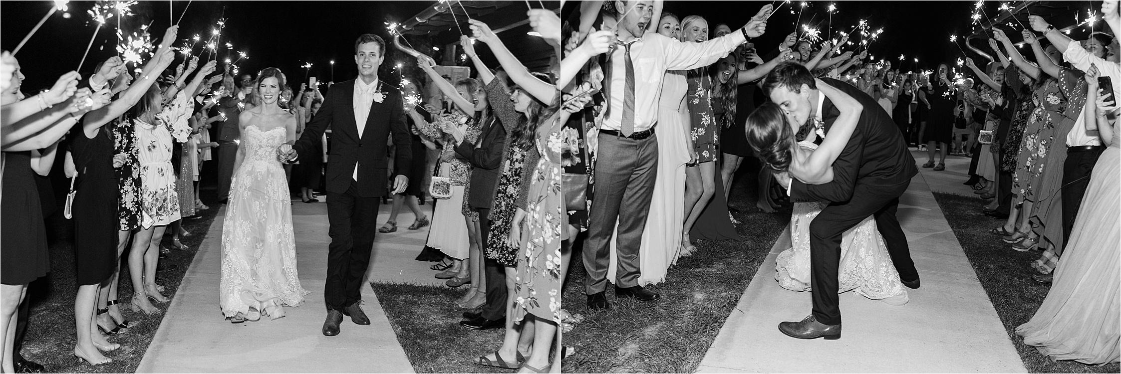 Birmingham wedding photographer_0079.jpg
