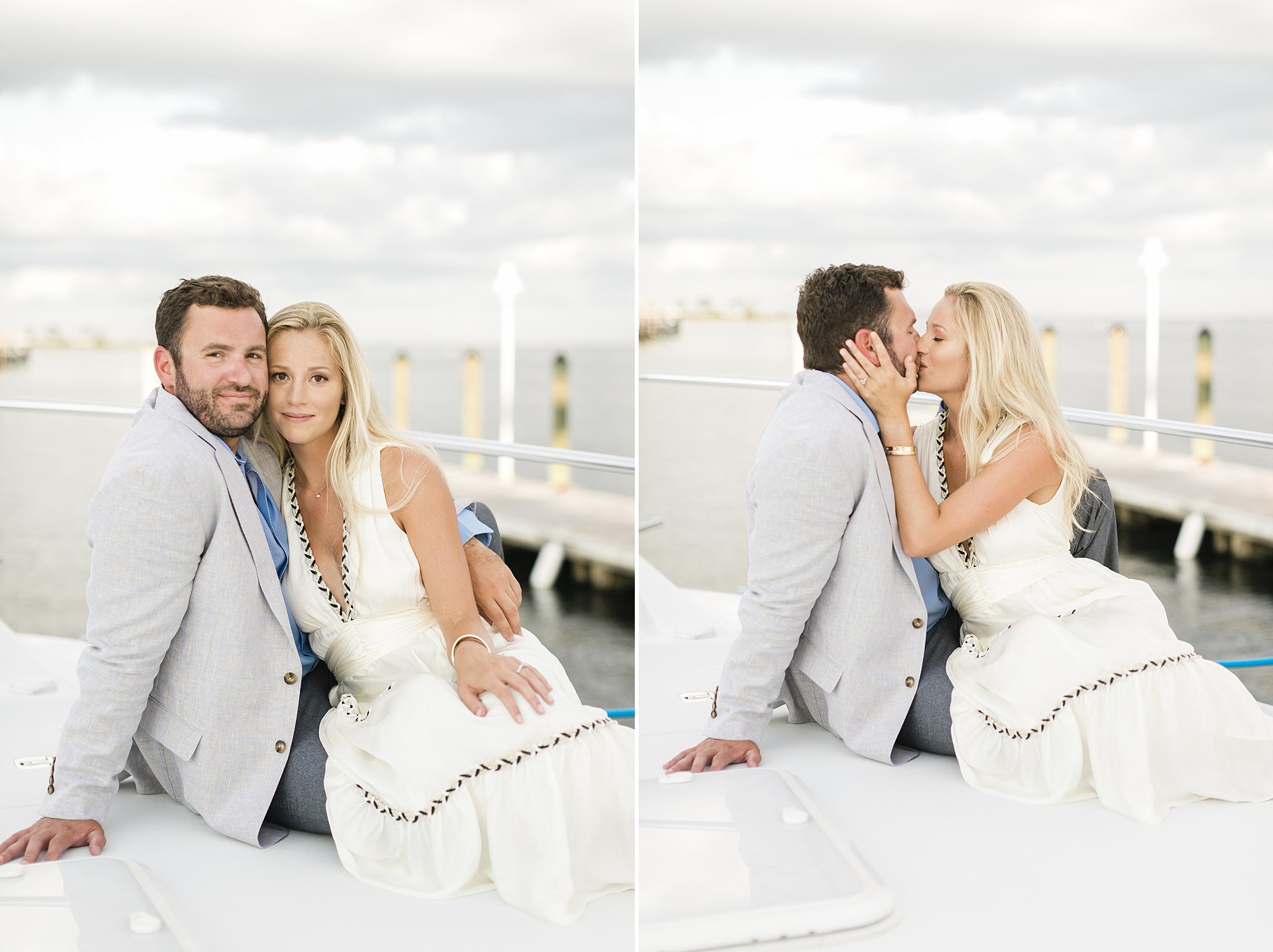 pensacola Wedding Potographer_0134.jpg