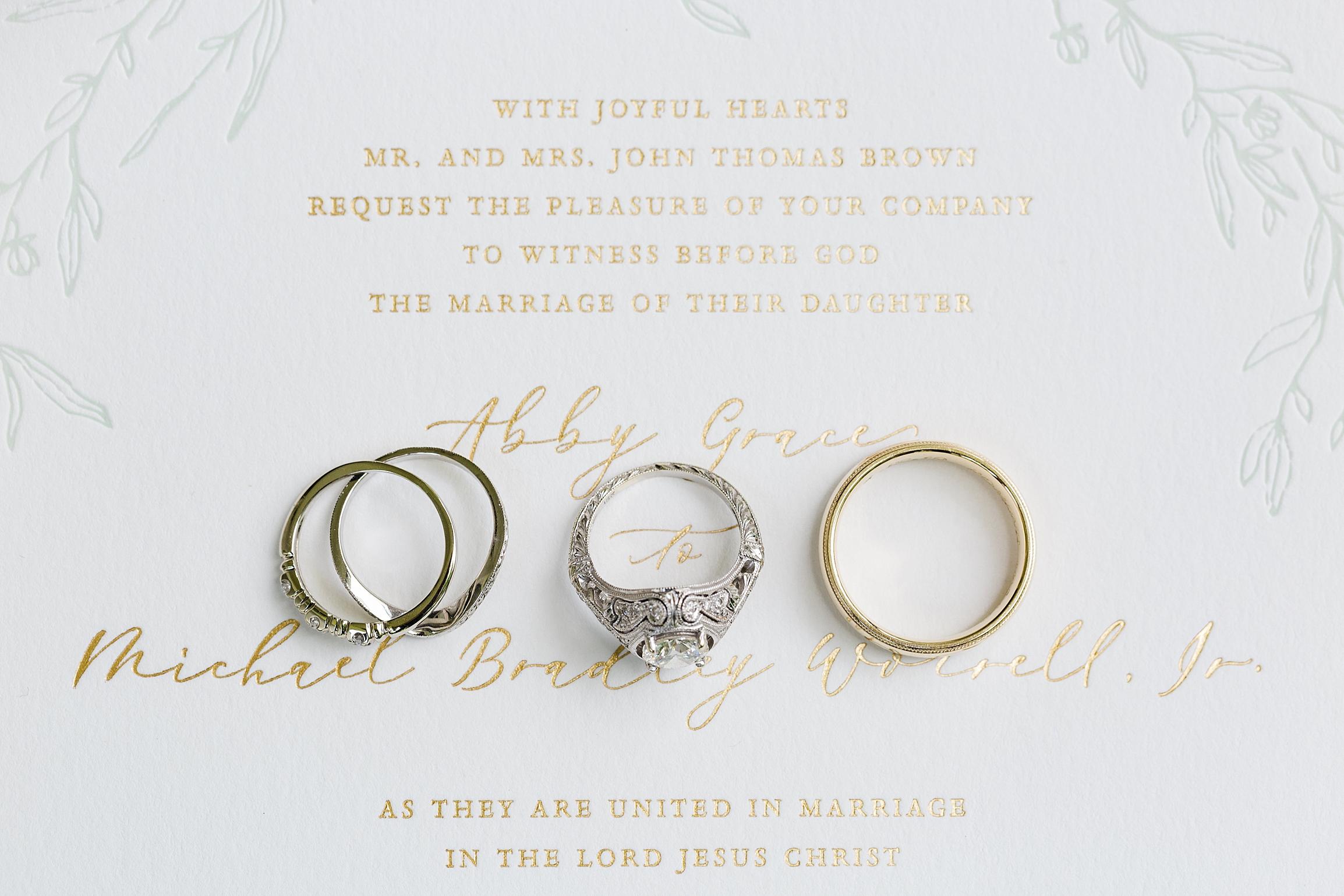 birmingham Wedding Potographer_0003.jpg