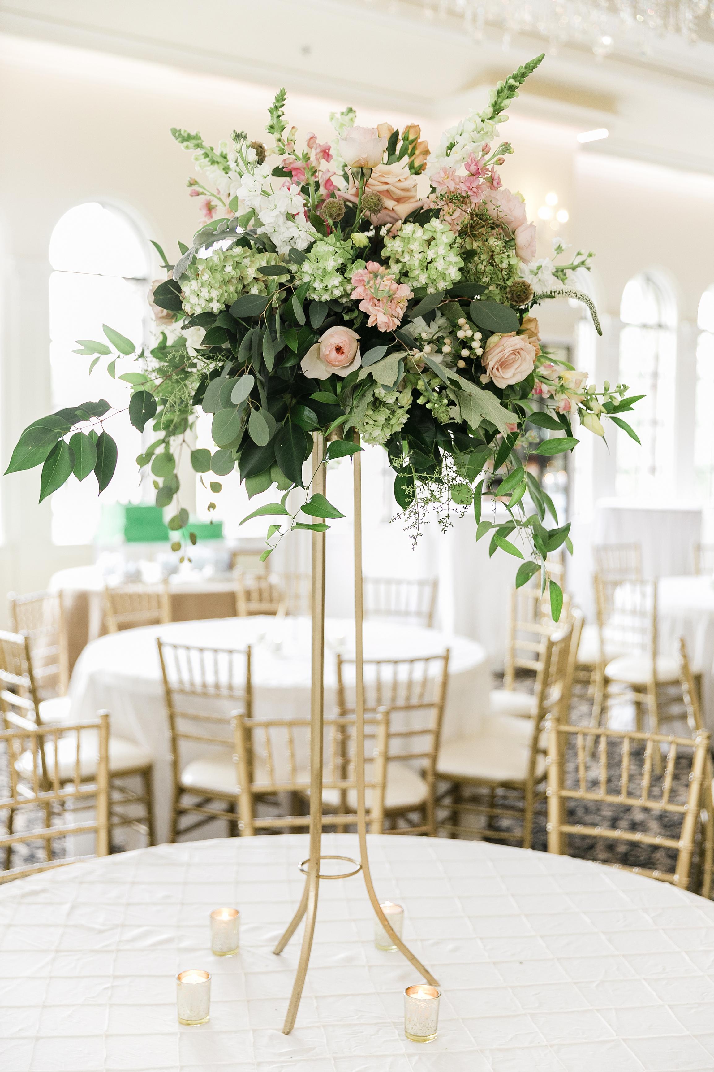 birmingham Wedding Potographer_0052.jpg