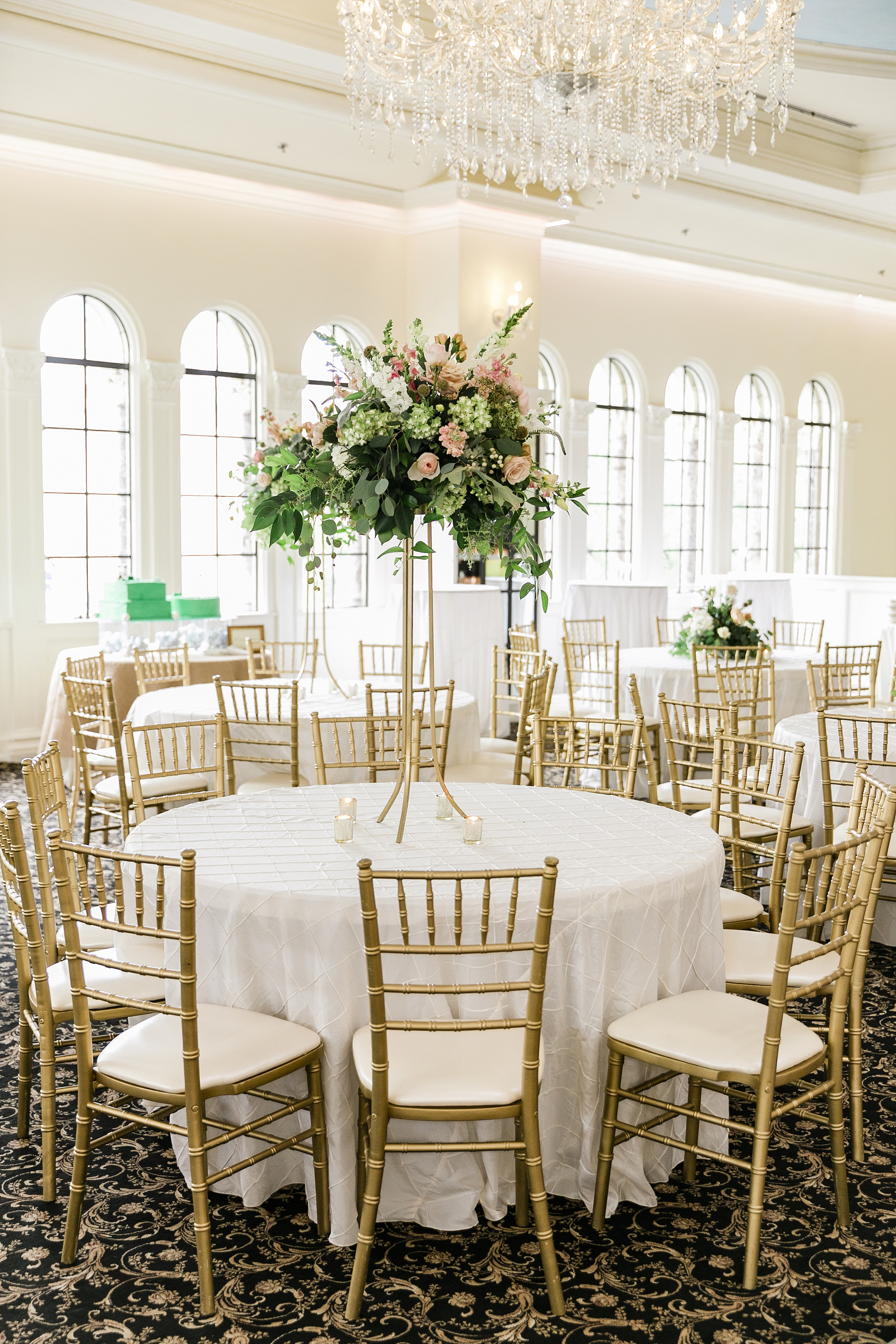 birmingham Wedding Potographer_0056.jpg
