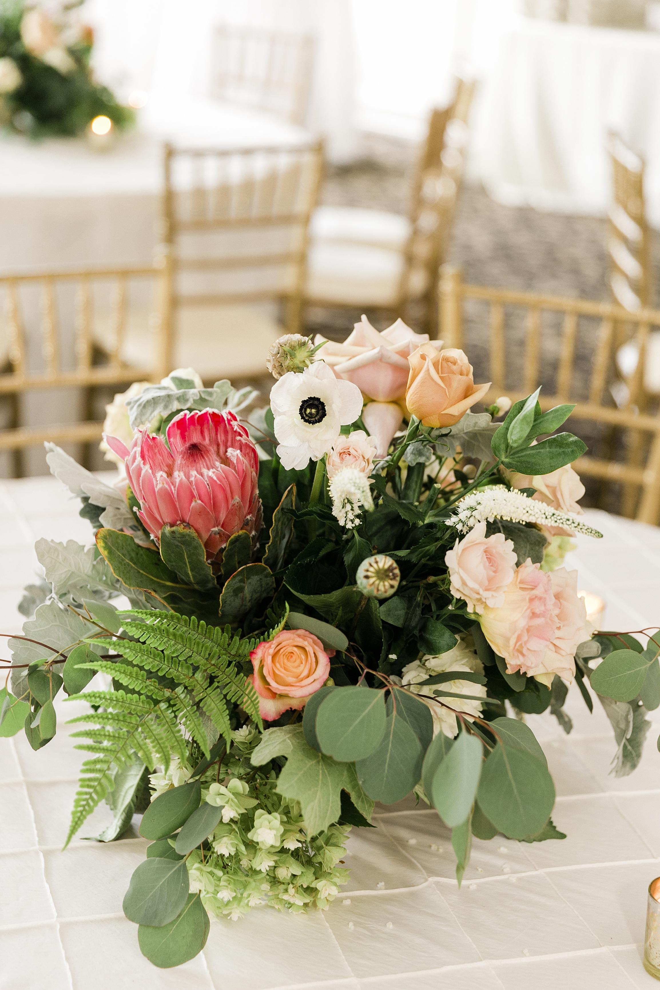 birmingham Wedding Potographer_0058.jpg