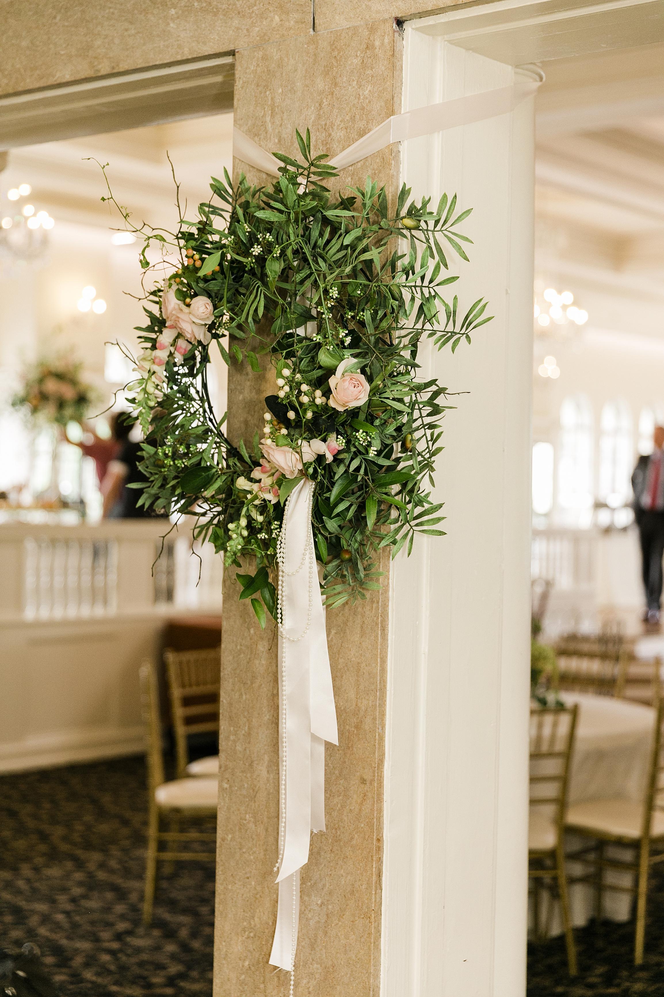 birmingham Wedding Potographer_0061.jpg
