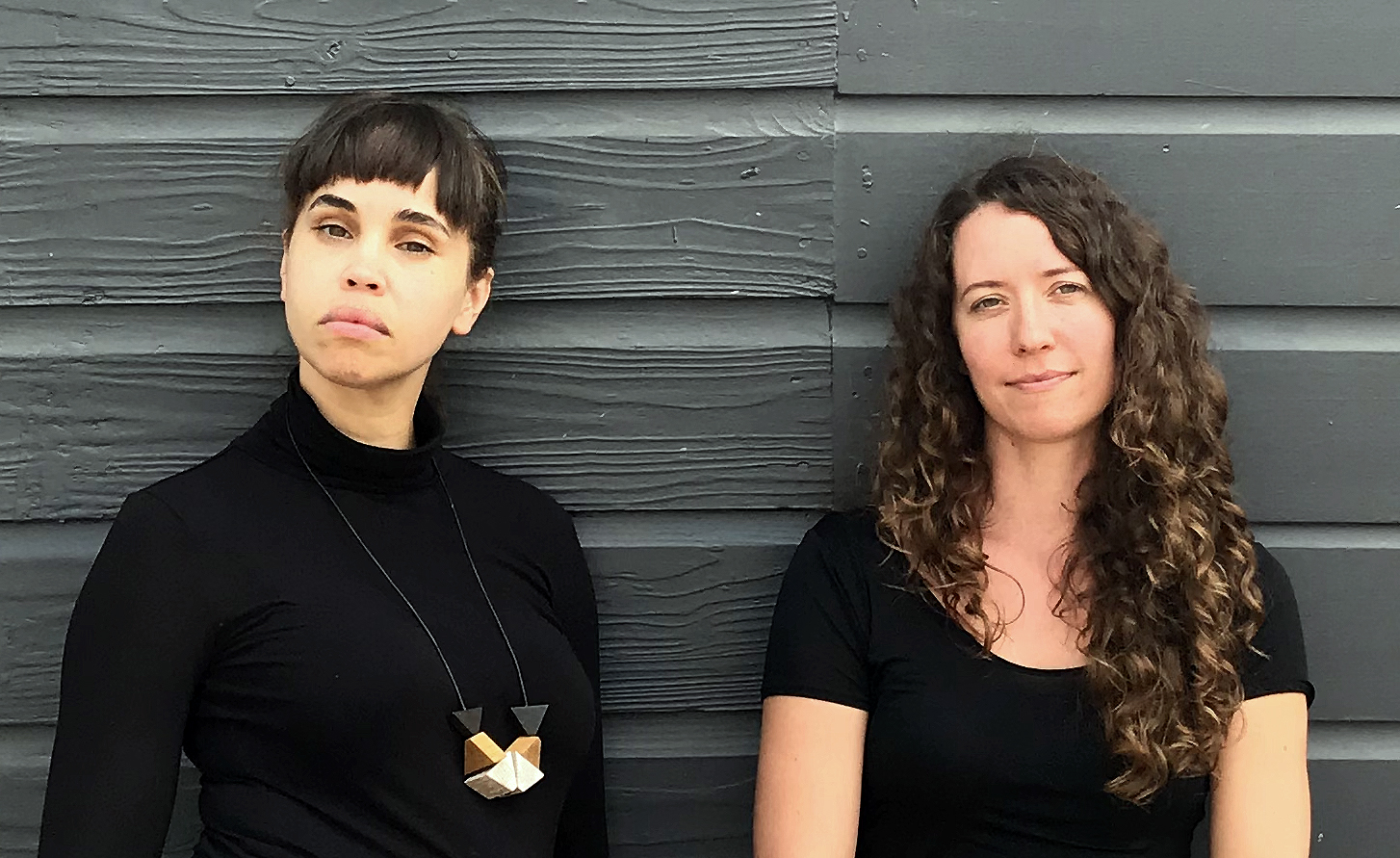Tiersa and Yvonne.jpg