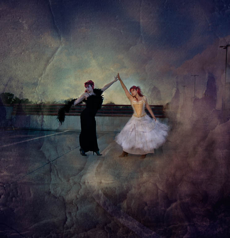 C.Kelly_20131206_war_dances_inside_my_mind_chrystalkelly_largeformat.jpg