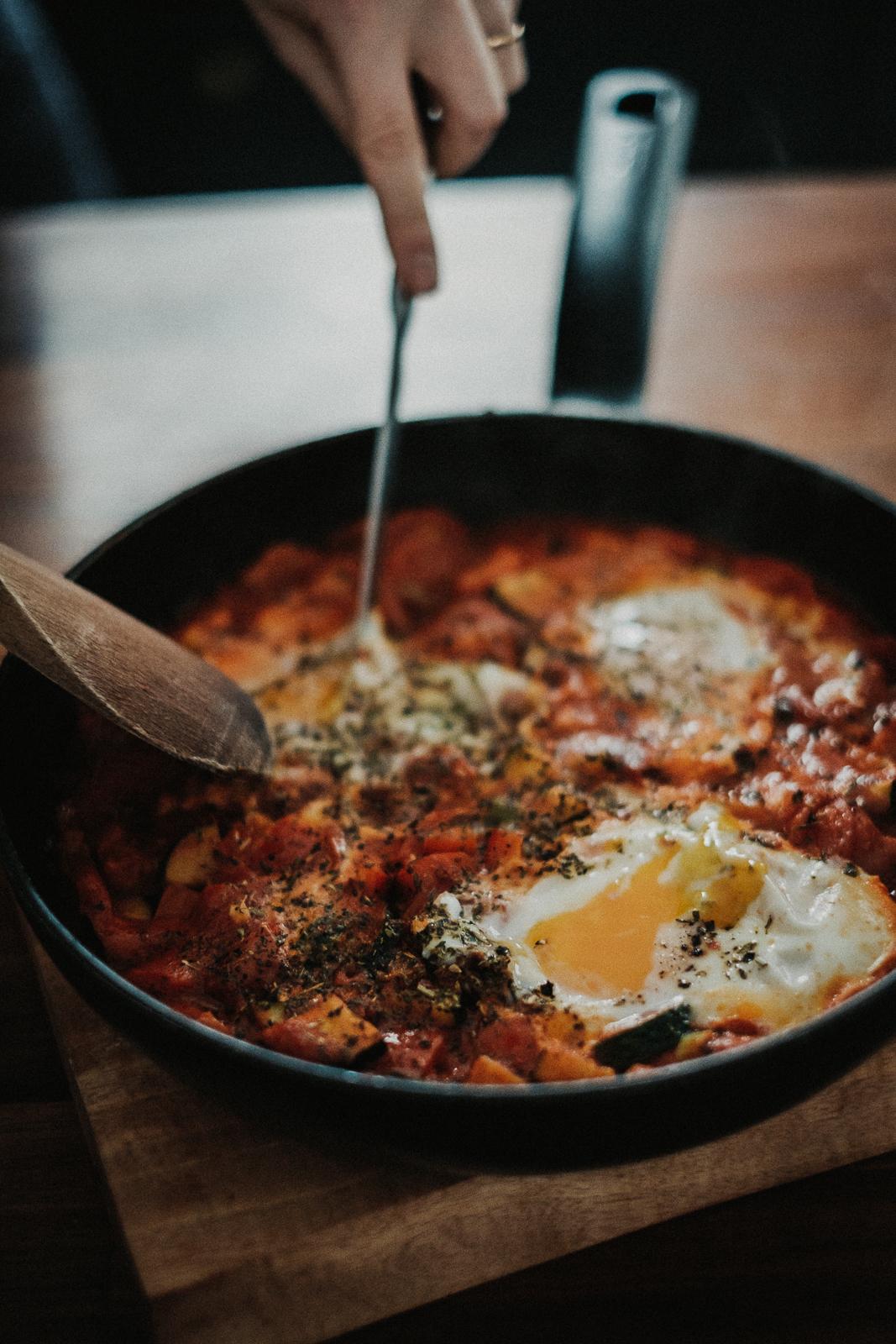 Eggs-5.jpg