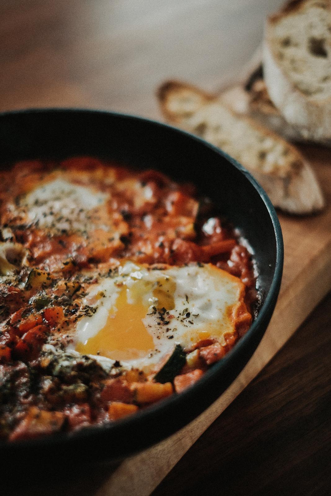 Eggs-6.jpg