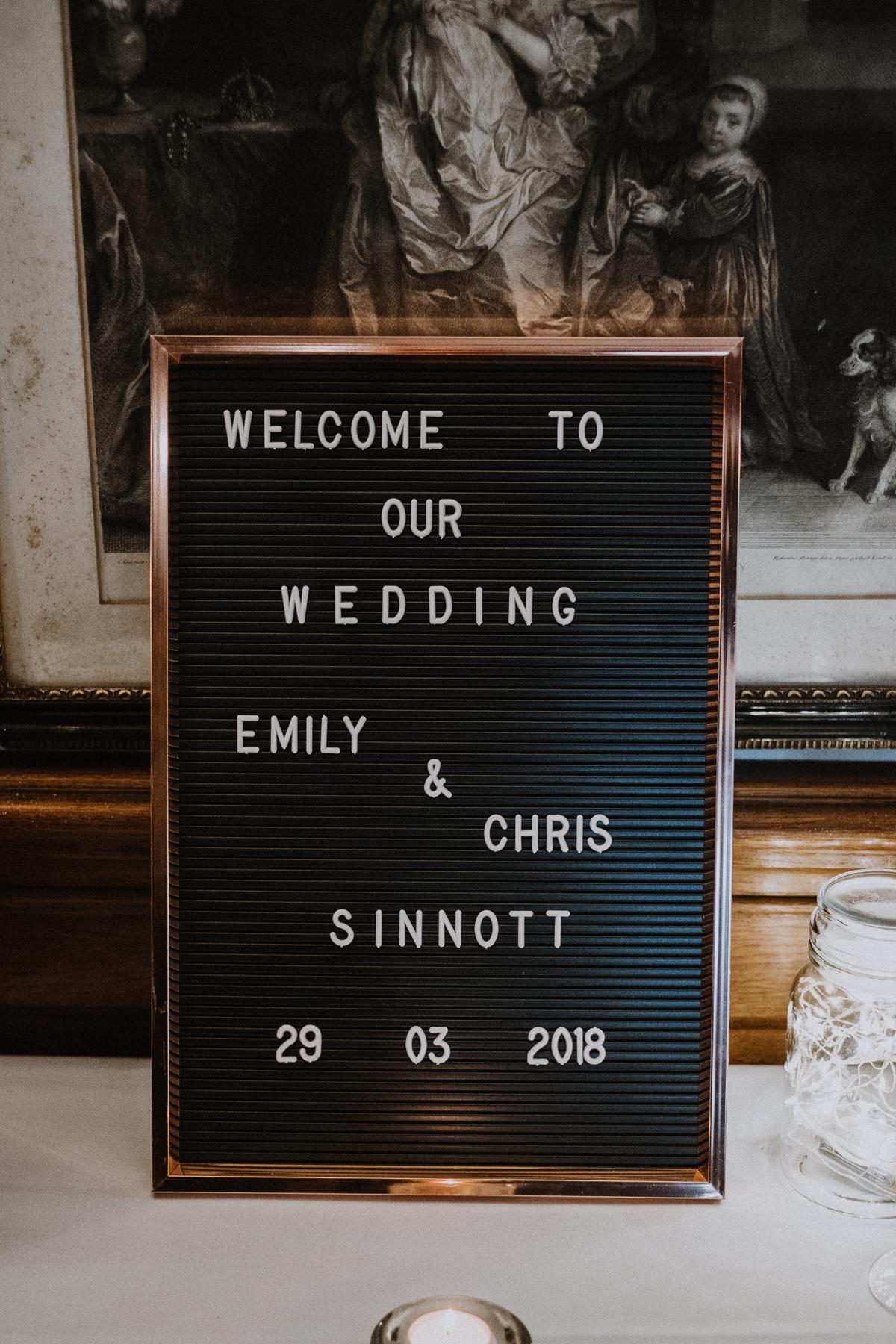 Emily Chris-49.jpg