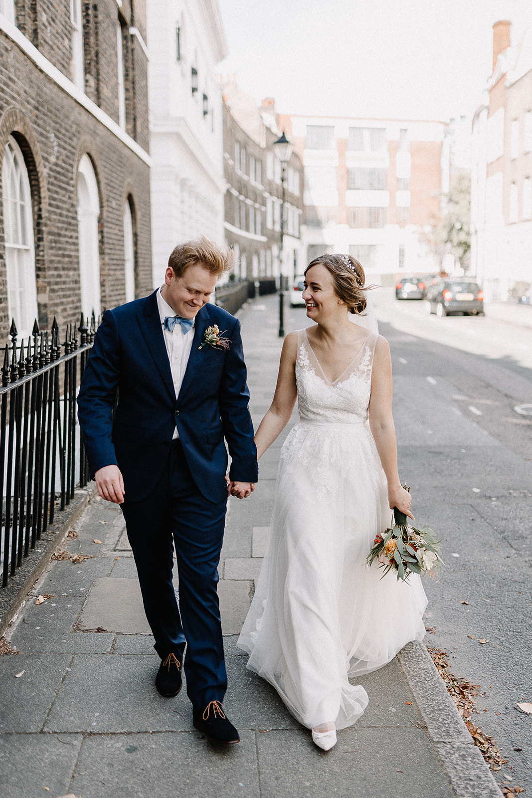 Charlotte+William-677.jpg