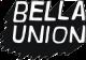 bella union logo.png