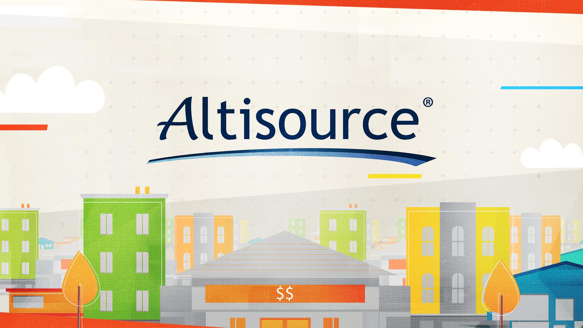 AltSource_16.jpg