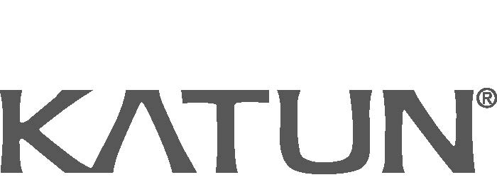 Katun B&W Logo v4.jpg