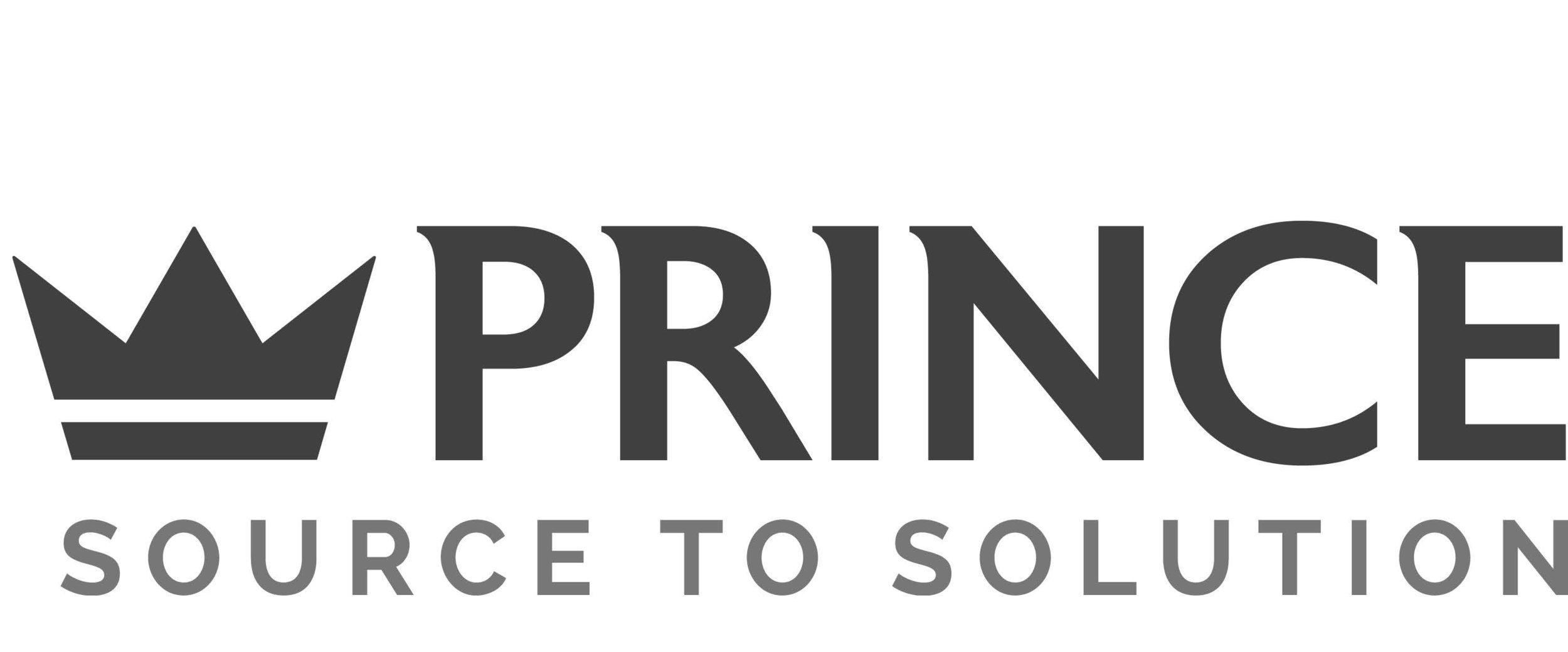 Prince Logo B&W v1.jpg