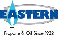 sponsor_EasternPropane.png