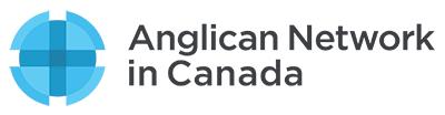 ANIC-logo-2017-small.png