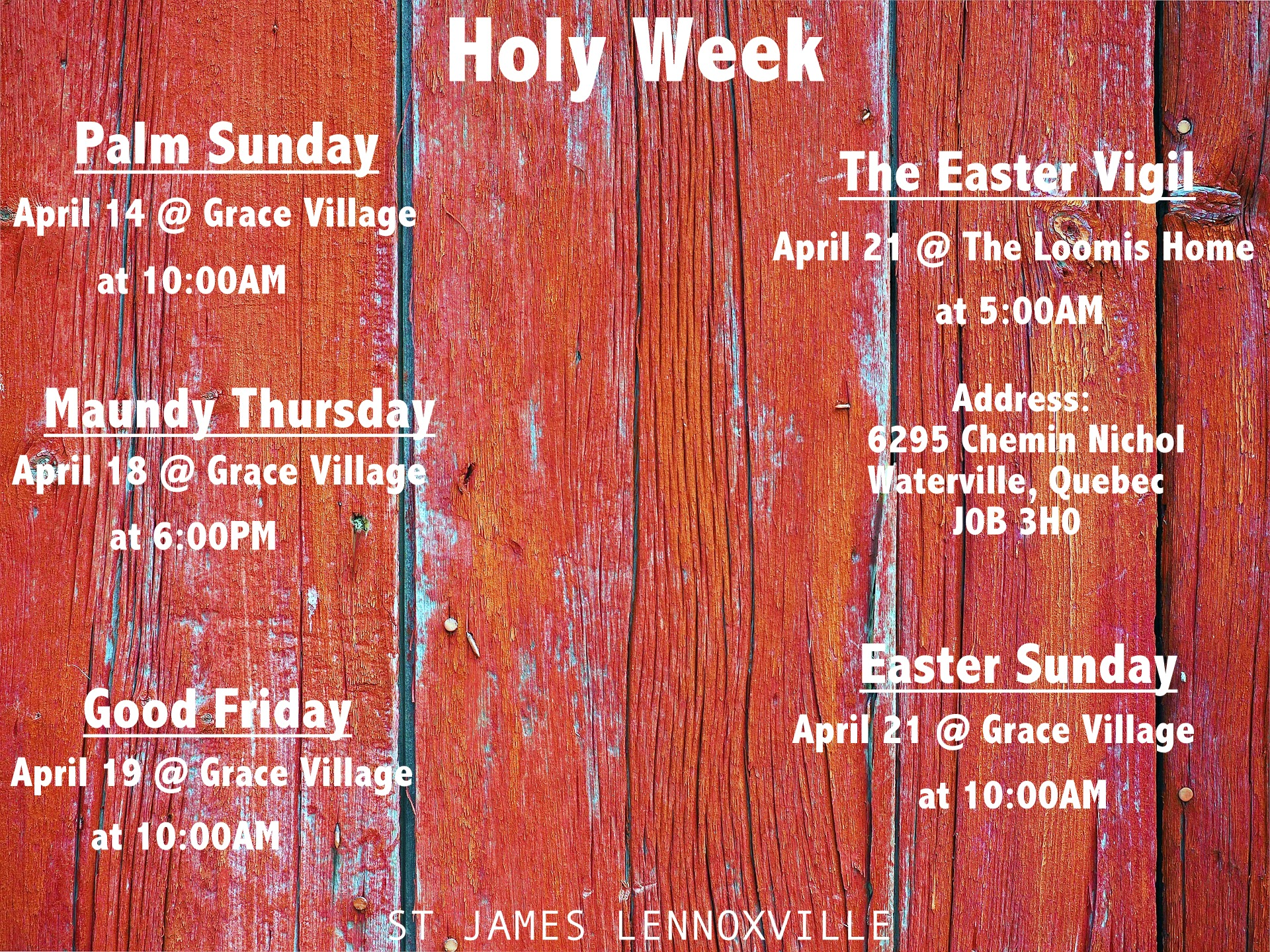 Holy Week Schedule.jpg