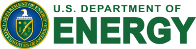 doe-logo.png
