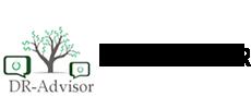 dr-advisor-logo.png