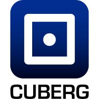 cuberg.png