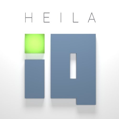 Heila Technologies: Making microgrids more efficient.