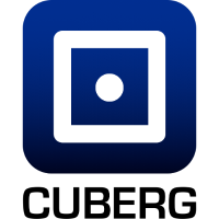 Cuberg: High-performance solid-state batteries that store double the energy of the best batteries currently on the market.