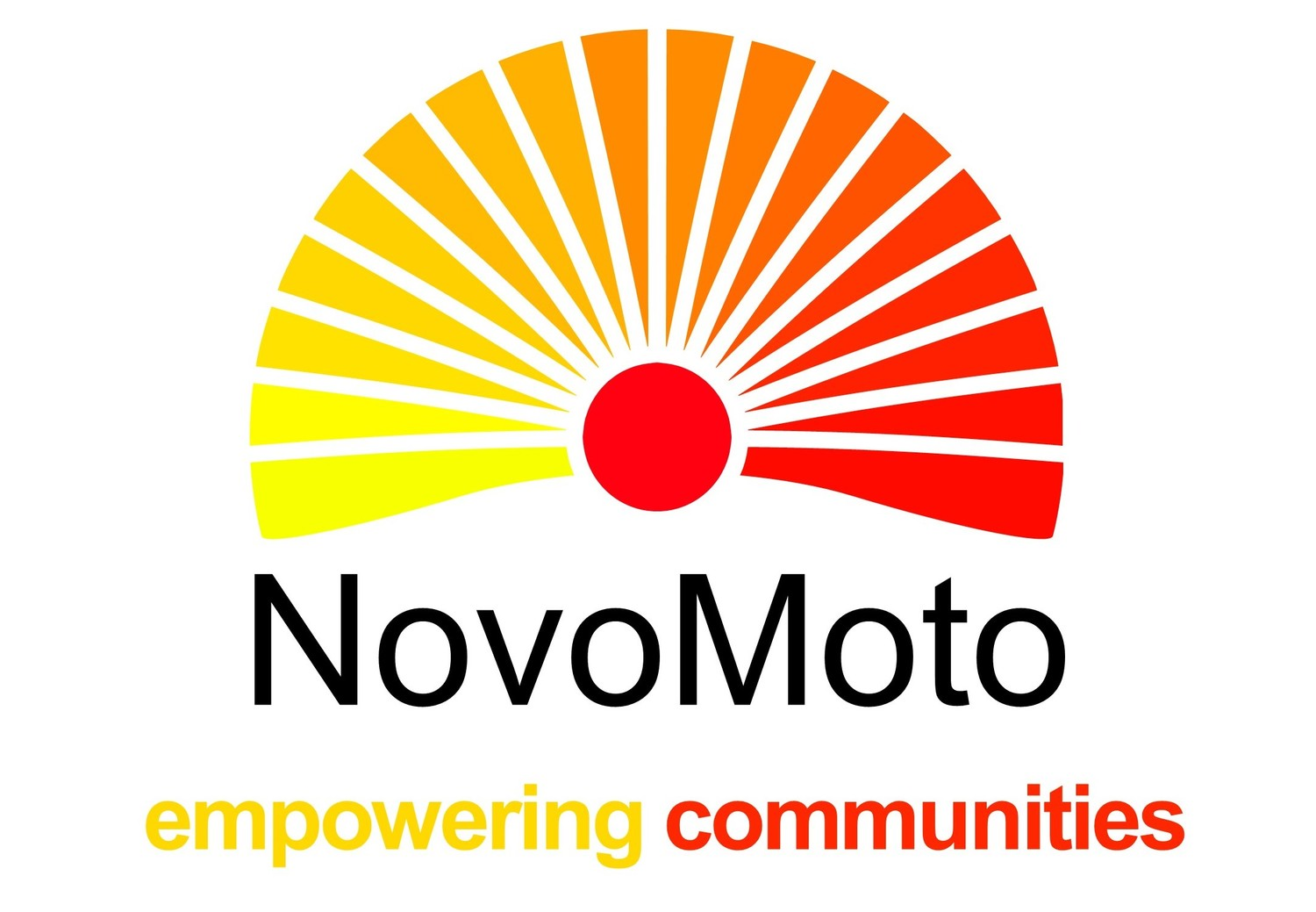 NovoMoto: Providing clean, renewable, and sustainable electricity to communities in the Democratic Republic of Congo.