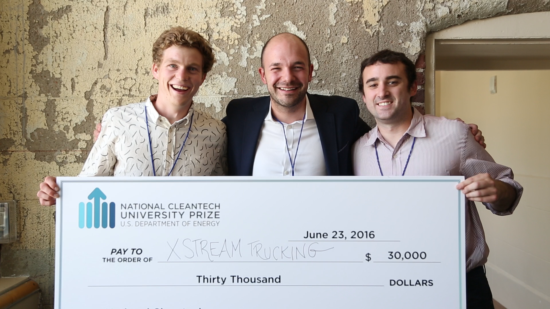 second place_cleantech UP.png