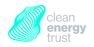 clean energy trust logo.png