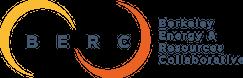 BERC_logo-02-1.png