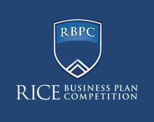 rice logo.jpg