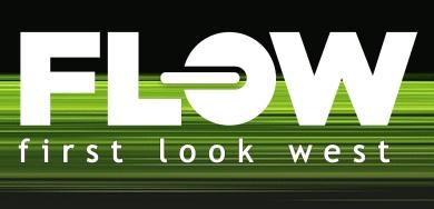 401_Flow_logo.jpg